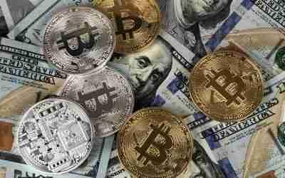 חצי שנה אחרי , מה קרה ל5 מטבעות הקריפטו המובילים ב2018?
