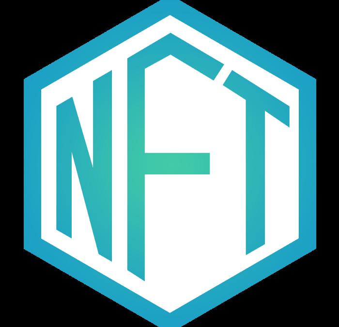 EBAY מאפשרת מכירת NFT