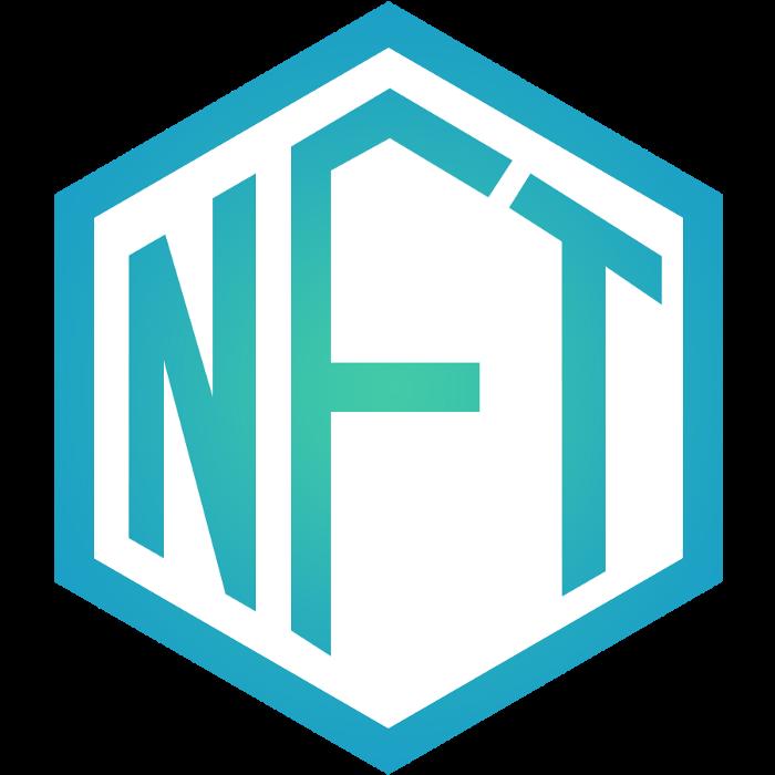NFT מדריך