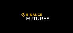 מדריך binance futures למתחילים